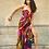 Thumbnail: Silk Chiffon Gown