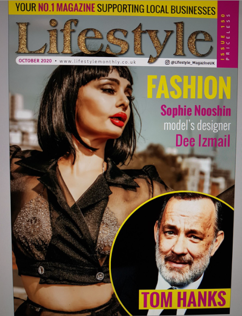 liverpool lifestyle magazine cover.png
