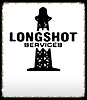 Longshot Logo.bmp