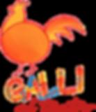 Logo Galli al Teatro.png