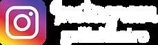 Istagram Logo Teatro.png