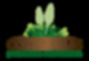 CORTADERAS logo.png