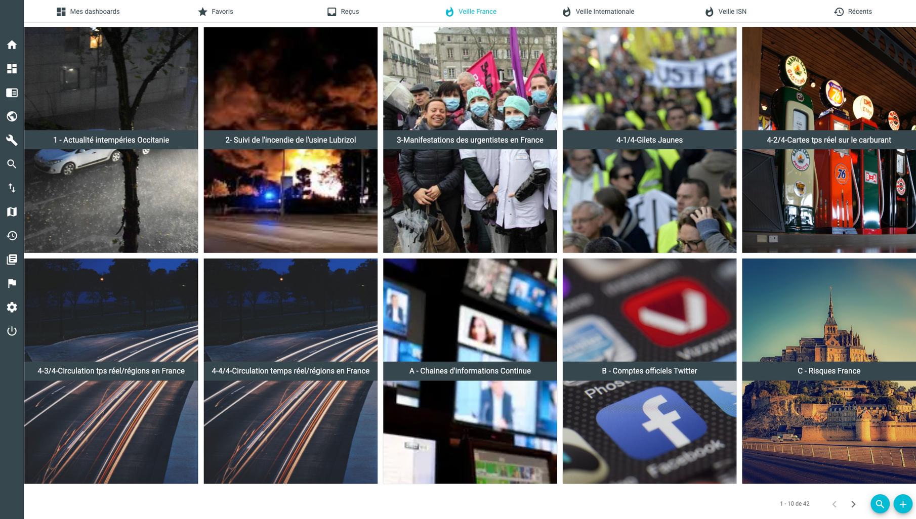 Capture d'écran 2019-10-24 à 17.51.38 co