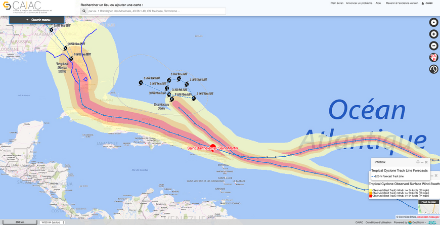 hurricane irma - copie (1).png