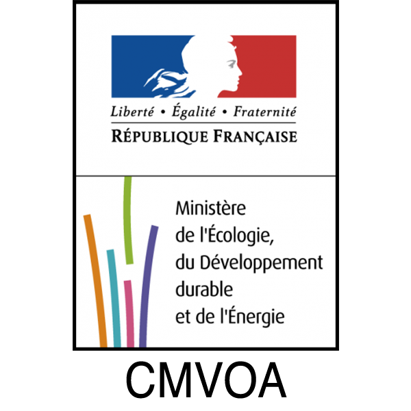 logo_MinistereDeL'Environnement-2.png