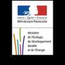logo_MinistereDeL'Environnement-2.png