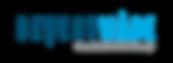 Nouveau Logo_Deveryware.png