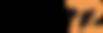 logo_FF72-2.png