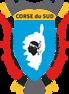 Logo-SDIS-CORSE-2A.png