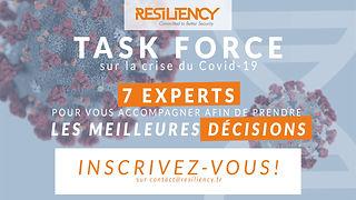 Bannière_TASK-FORCE_COVID-19.jpeg