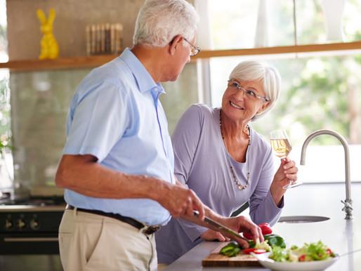 Onde investir para a aposentadoria?
