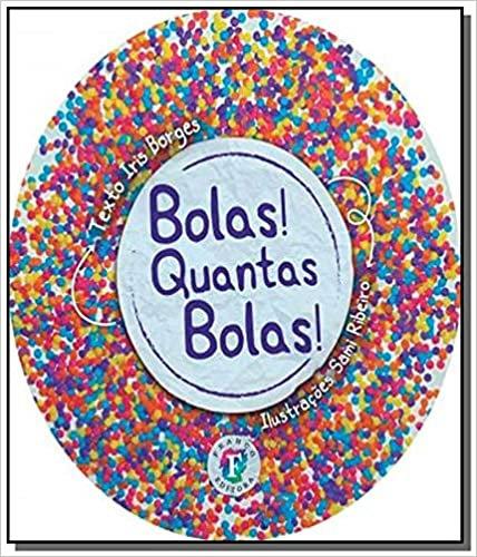 BOLAS! QUANTAS BOLAS!