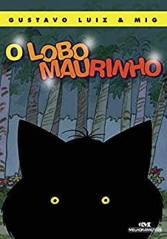 LOBO MAURINHO, O