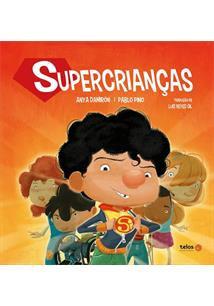 SUPERCRIANCAS