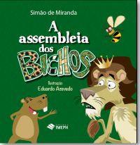 ASSEMBLEIA DOS BICHOS, A