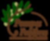 Logo_Pompe_Funèbre