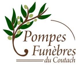 Logo_Pompe_Funèbre_Transparence_Original