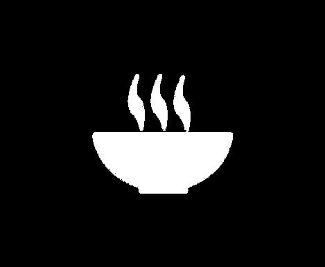 bowl_white.png
