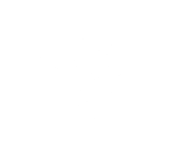 hands_white.png