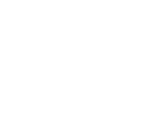 canada_map_white.png