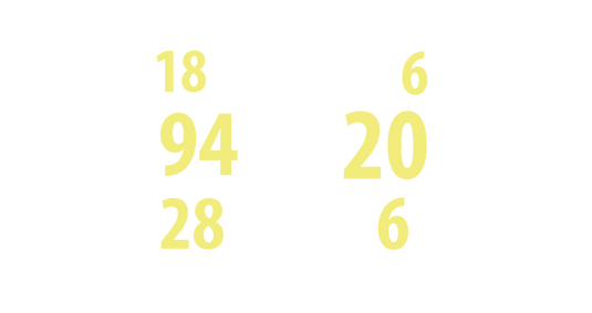 MAZON Supports 18 school meal programs, 6 community gardens, 94 food banks and more!