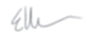 Izzy Waxman Signature.png