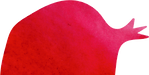 pomegrante_illustaration6.png