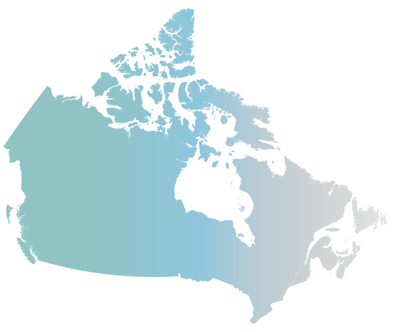 canada_map_turquoise.png