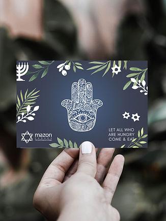hamsa_card.jpg