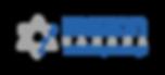 mazon_logo_tagline.png