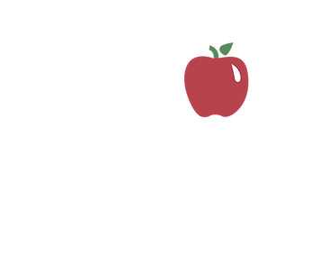 hands_apple_white.png