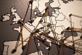 map_pixabay.jpg