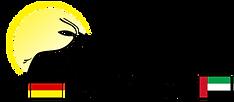 Logo GISAD