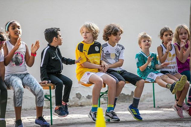 GISAD Sportfest 2019-123.jpg