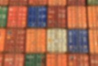 container-1601918_1920-pixabay.jpg