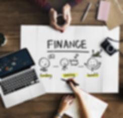 finance2-3190198_1920-pixabay.jpg