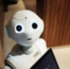 robot-2587571_pixabay.jpg