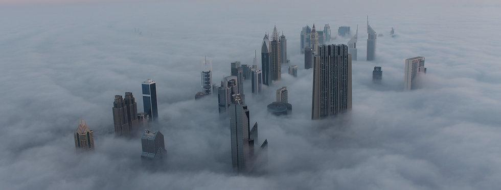 Dubai_cityscape-637990-pixabay_edited.jpg