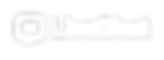livechat-logo-monochrome-256x93_rev.png