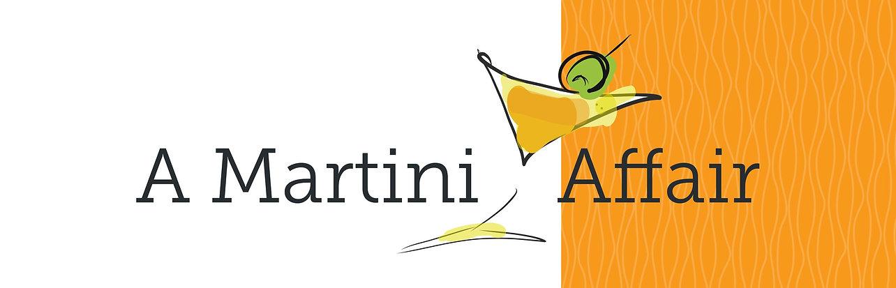 17661-SP-2020-Martini-Affair-Landing-Pag
