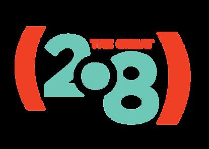 16725-SP-208Club-Logo.png