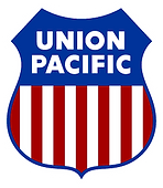 union-pacific-logo_2x.png