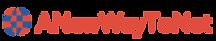 logo-newwaytonet.png