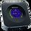Thumbnail: NetGear Nighthawk Modem/Router Combo