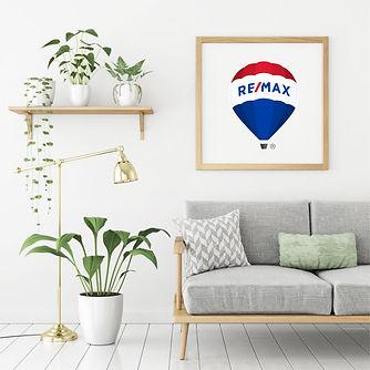 Remax_7.jpg