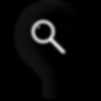 BalloonMagnifyingGlass.png