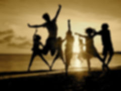 nia kauai, dance kauai