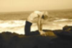 private yoga kauai, yoga with veronika