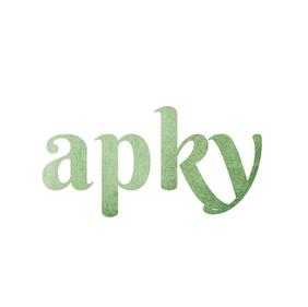2 tipy na aplikace pro biblickou hebrejštinu