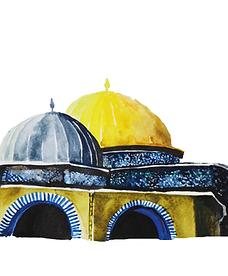mešita_Kreslicí plátno 1.png